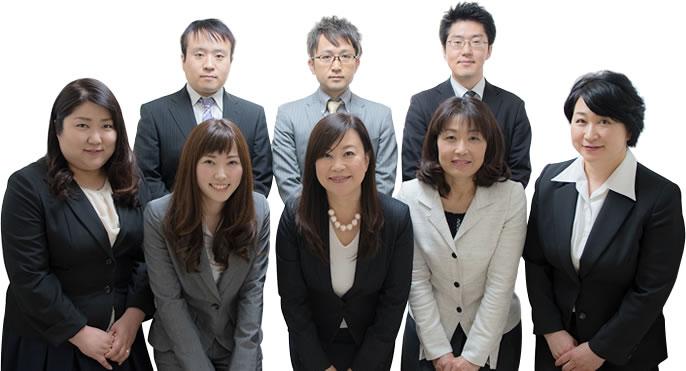 profile-photo02